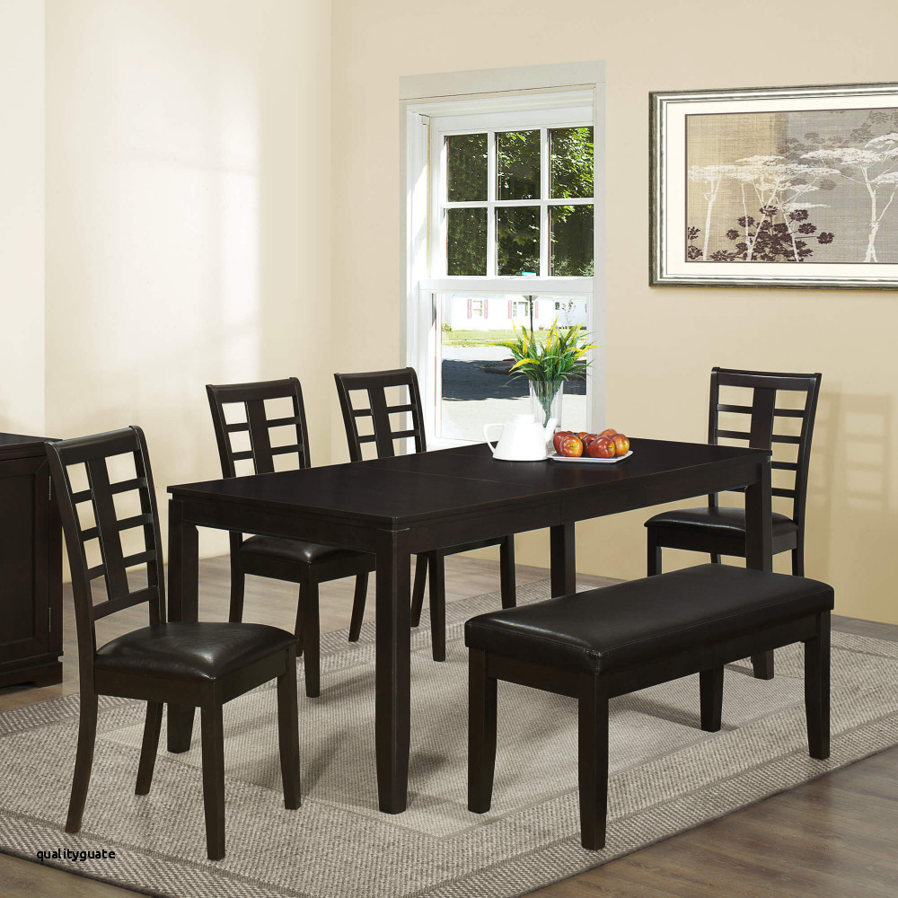 small space dining table set latest article with tag swivel accent chair covers and black iron end low coffee target extra long runners stands chairside drawers inch bathroom