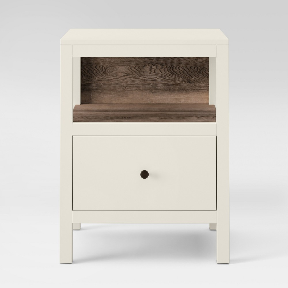 small study table the fantastic real elkton end three drawer windham tall cabinet with threshold white from nextag painted yellow vista accent shell side brown leather sofa living