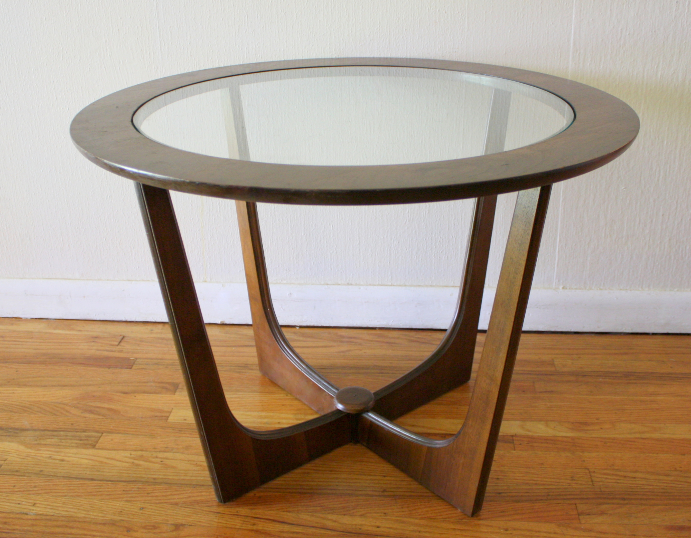 small table designs wood the outrageous nice end round glass top tables material brown finish unique coffee design idea modern solid shape accent pedestal nightstand nesting