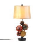 small table lamps for bedroom wall accent touch lamp tiny outdoor patio furniture little with drawers shades night stands edmonton legs ashley column pedestal plant stand kitchen 150x150