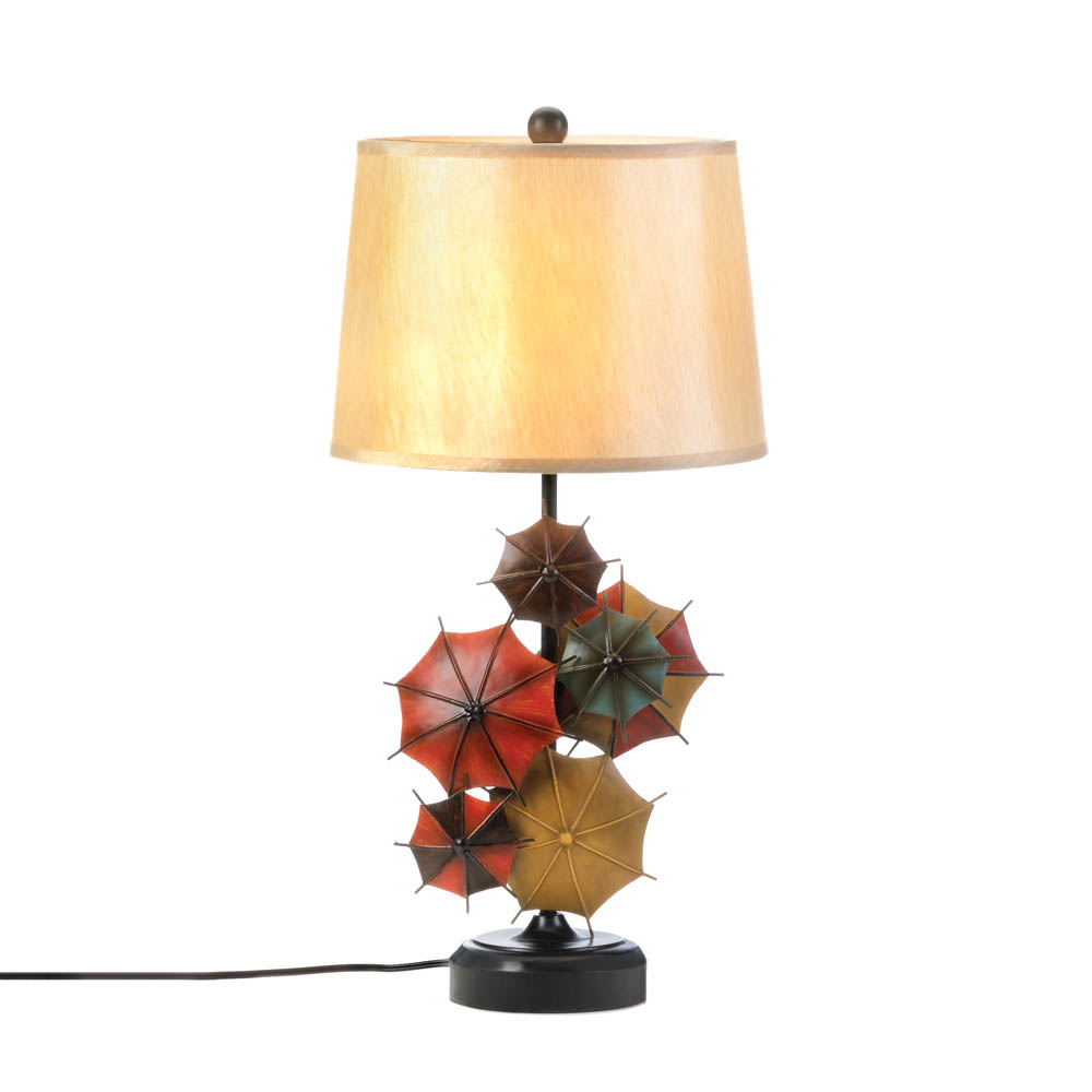 small table lamps for bedroom wall accent touch lamp tiny outdoor patio furniture little with drawers shades night stands edmonton legs ashley column pedestal plant stand kitchen