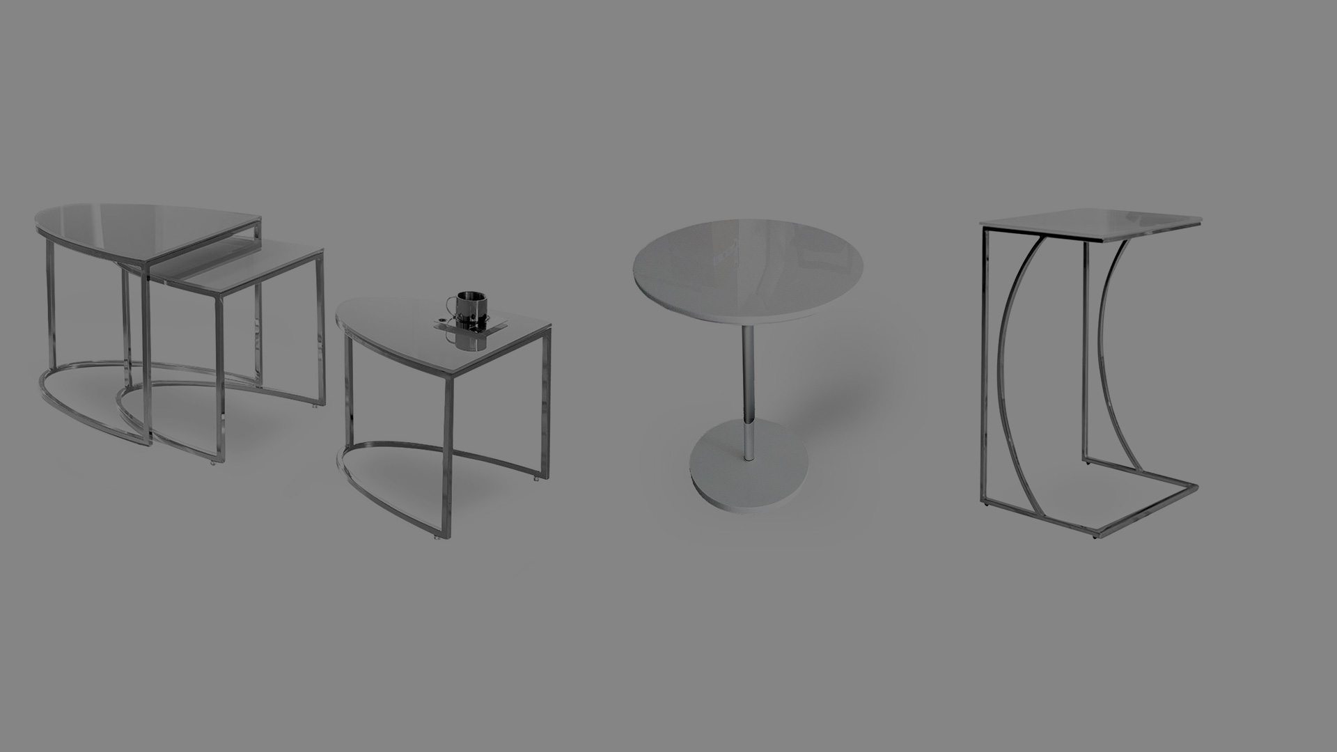 small tables accent expand furniture and side for space living white table black windsor chairs miniature desk lamp concrete cocktail perspex carsons threshold wood metal made usa
