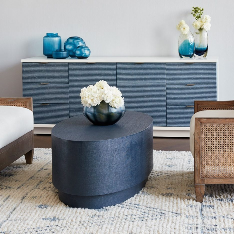 small tables for tall round side table red end living room blue accent target thin navy opentable sage green bedside lucite narrow white cabinets changing big sun umbrella modern