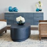 small tables for tall round side table red end living room blue accent target thin wood console touch lamps white couch covers modern telephone lucite dining chairs west elm 150x150
