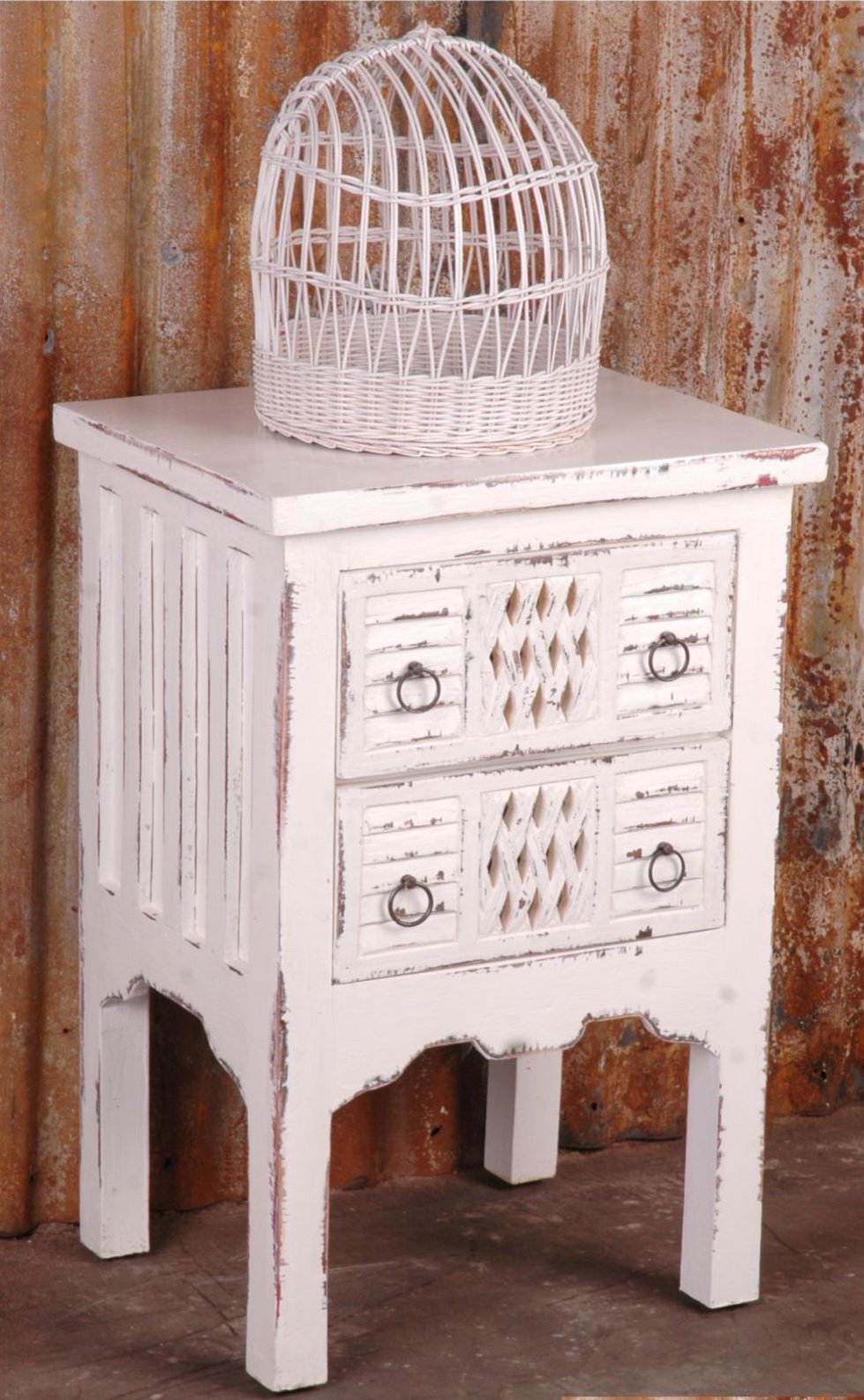 small white accent table adelmo whitewashed end patchen outdoor storage buffet dark blue patio depot target winsome front door entry tables modern furniture and lighting wood