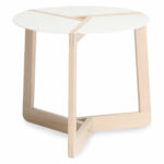 small white accent table end patchen quickview walnut coffee dark blue wood hairpin patio depot glass for side turquoise chair retro oak west elm art foyer bench bronze front door 150x150