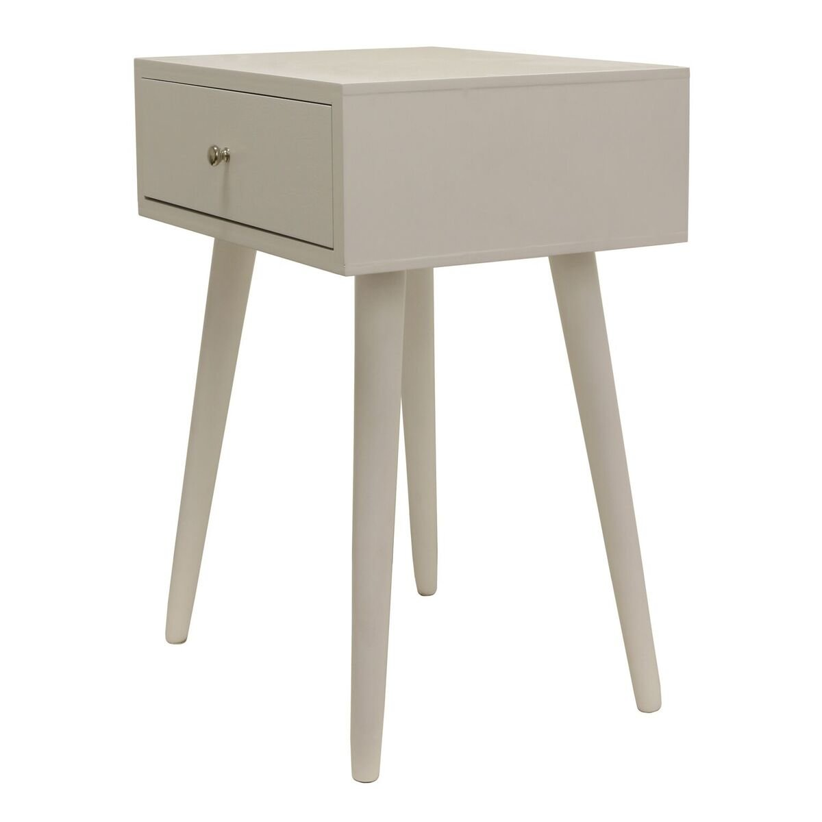 small white accent table grant end with storage patchen quickview dark blue ashley furniture mattress turquoise chair target coffee wheels dorm room necessities round vinyl