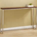small wood console table narrow sofa tall long entrance couch tables accent full size asus maroc wrought iron queen legion furniture cool lamps better homes coffee round top pier 150x150