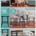 sneak peek target weekly scan coupon karma threshold owings accent table designer end tables white drum retro kitchen chairs triangular wood round side unique console cabinets 150x150