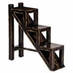 sofa accent oliver asher miifotos black table uttermost blue free shipping today narrow entryway cabinet wireless lamp cool retro furniture mosaic tile dining tables reclaimed 150x150