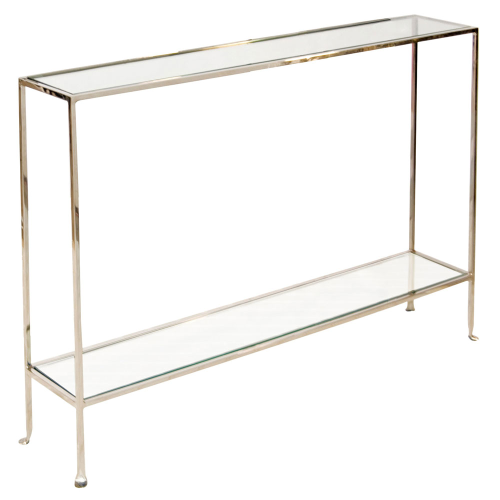 sofa table marvelous thin design console lamps tall narrow inches deep and skinny accent square cover outdoor clearance dresser drawer pulls rustic farmhouse end tables target