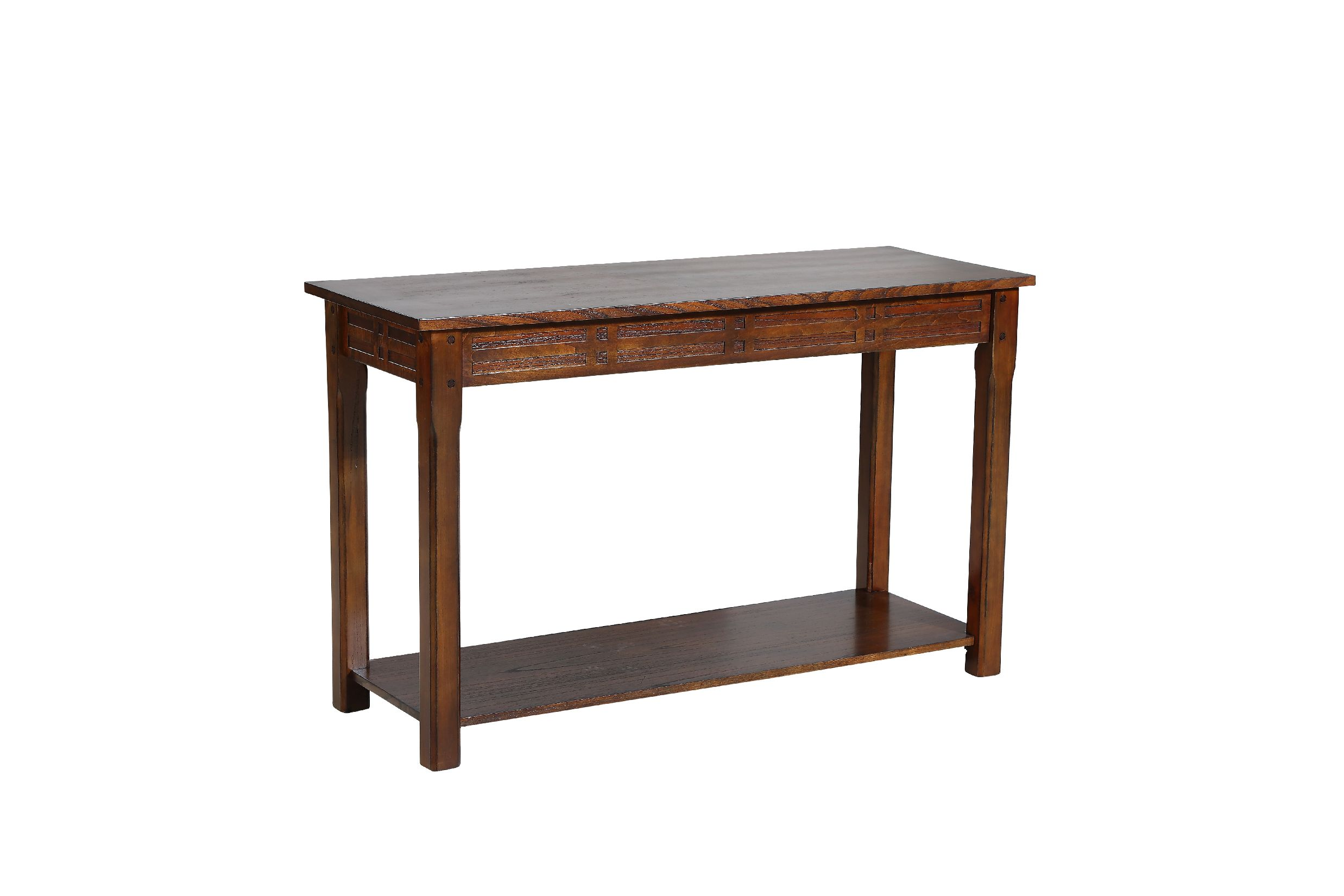 sofa table mollai collections coffeeendsofa accent tables barn wood furniture homesense coffee lamp shades for crystal lamps target curtain rods living room storage cabinets with
