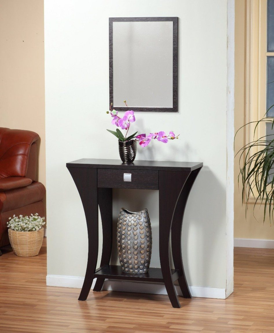 sofa tables amusing small design coffee cappuccino finish console diy half circle accent table high behind couch living room decorating ideas black wine rack target white metal
