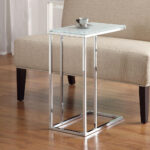sofa tables interesting accent design coffee and end ikea ideas table next side pub furniture bunnings outdoor modern round glass acrylic lamp small patio silver metal wrought 150x150