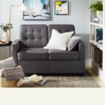 sofas sectionals target accent table room essentials also known pull out sofa sleeper functional way turn study into guest browse sleepers grey couch and loveseat set solid brass 150x150