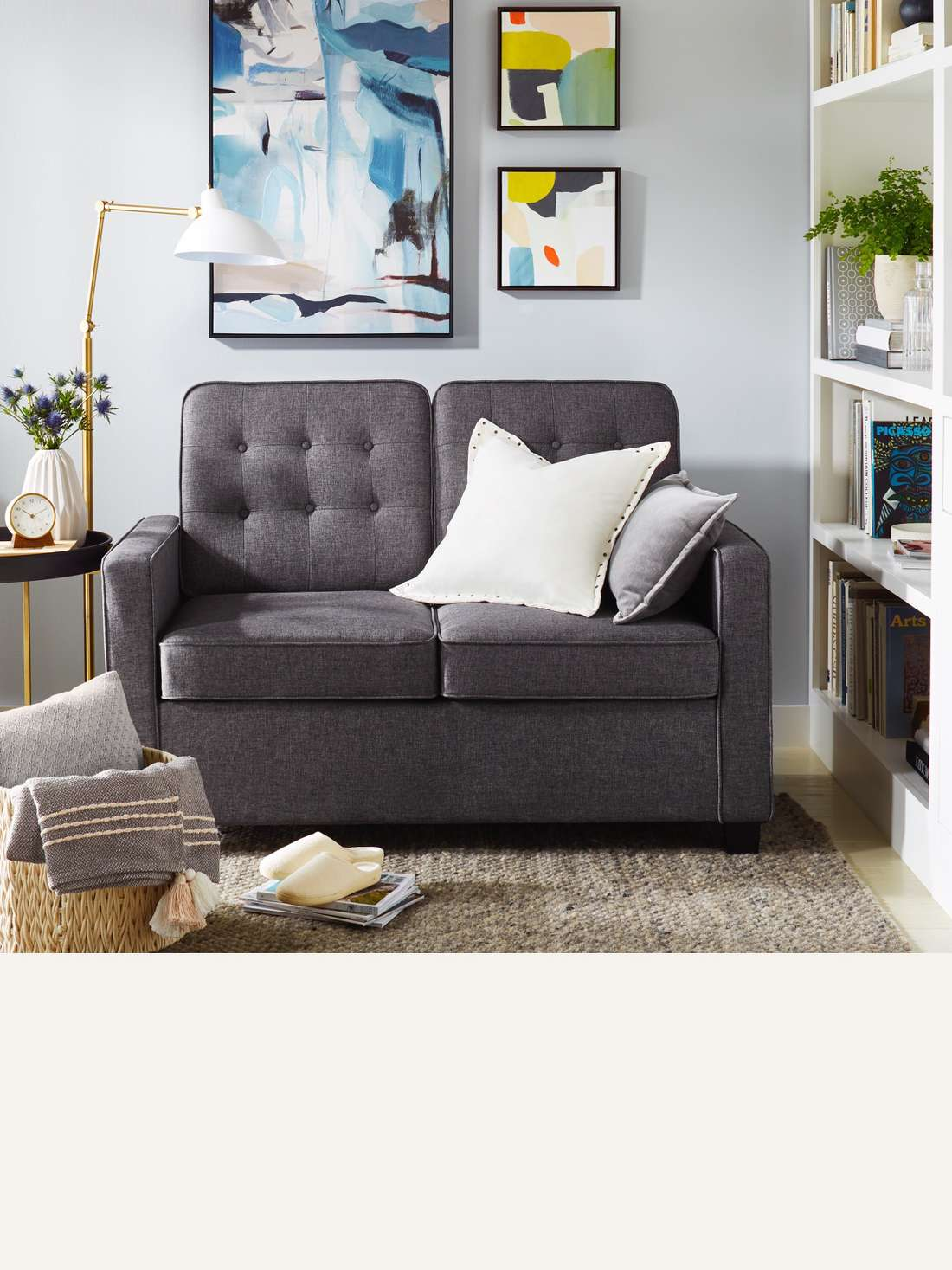 sofas sectionals target accent table room essentials also known pull out sofa sleeper functional way turn study into guest browse sleepers grey couch and loveseat set solid brass