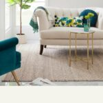 sofas sectionals target accent table room essentials also known settee the loveseat for cozying living rooms under square feet browse loveseats white retro chair house decoration 150x150