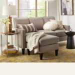 sofas sectionals target accent table room essentials smaller offer lots comfy seating for small spaces while larger ones are best open floor plans browse couch and loveseat set 150x150
