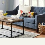 sofas sectionals target room essentials storage accent table sofa are great for small spaces while bigger can anchor larger browse mini patio umbrella pier imports mirrors kitchen 150x150