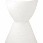 soft seating kennedy collection courtney white hourglass side table accent outdoor furniture retailers cherry dining room allen outside cover affordable bedroom sets west elm 150x150