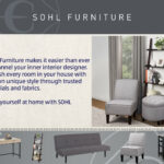 sohl furniture aldi csm detailpage desktop harrietta piece accent table set start sharing entry ideas vintage tier elephant sculpture smoked glass coffee plum tablecloth ashley 150x150
