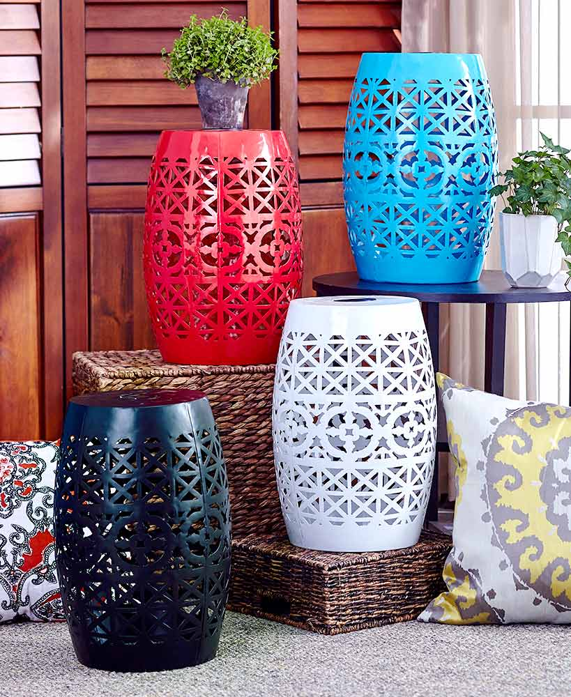 solar metal accent tables ltd commodities table black innovative coffee barrel croscill shower curtains couches edmonton chrome adjustable ikea white wicker furniture indoor mat