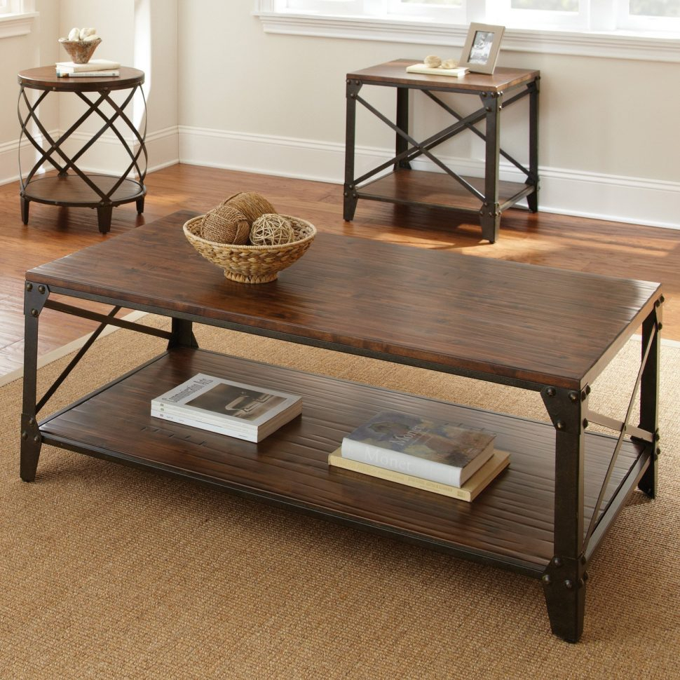 solid cherry wood coffee tables table with storage end small contemporary side home goods accent furniture resurfacing futon convertible round glass top lamp pallet diy black