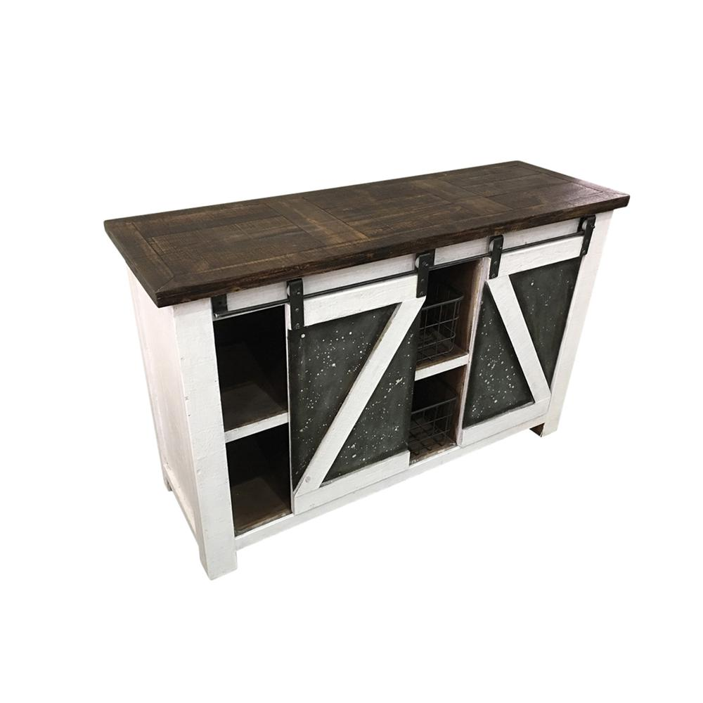 solid wood accent table with storage white and brown world market side inch trestle hammered metal drum antique legged home decor website espresso furniture round lucite ethan