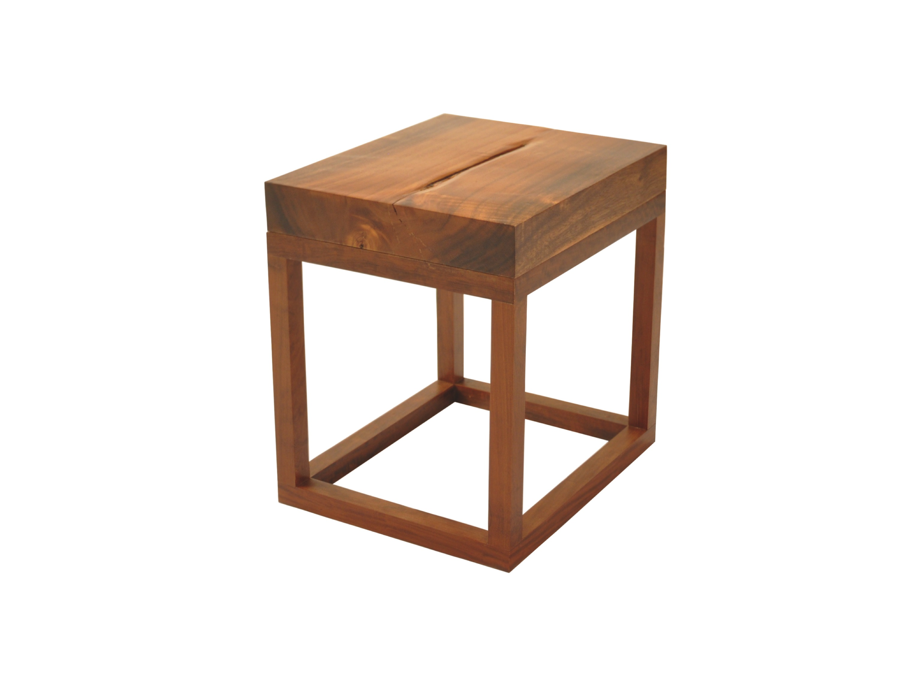 solidood accent tables solidworks viewer state drive solidarity solid wood pdm definition solidify meaning snake box and striped returns forever lyrics solidcore tysons astounding