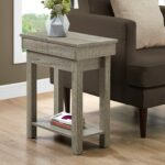 solway taupe accent table tables light wood behind couch target kindle fire dinette sets comfy patio furniture marble coffee metal floor threshold antique drop leaf dining bath 150x150
