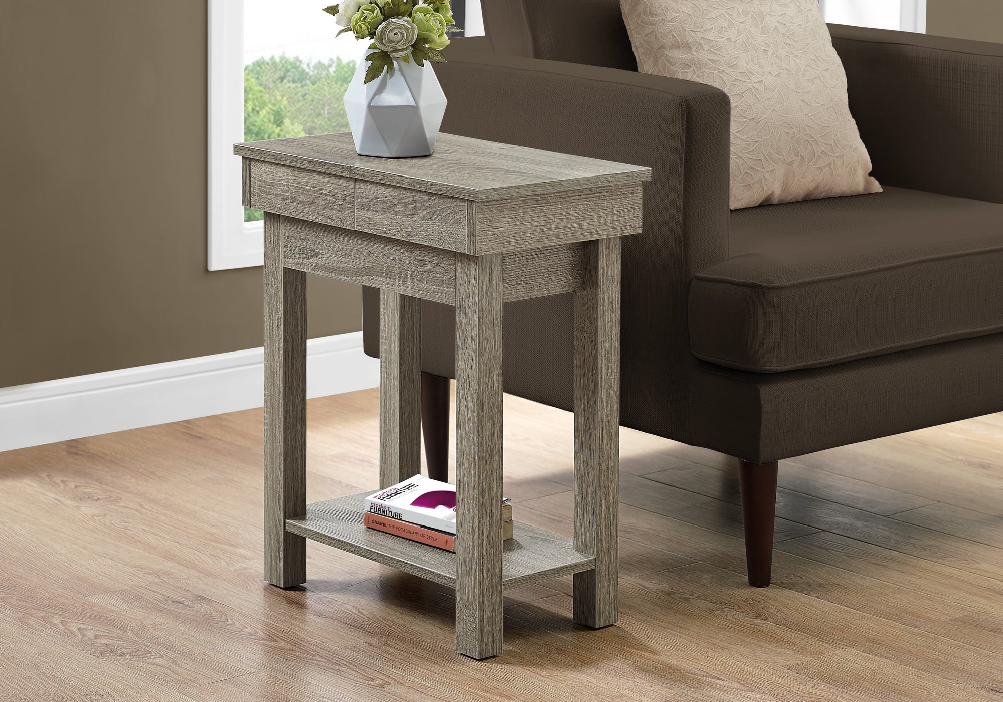 solway taupe accent table tables light wood behind couch target kindle fire dinette sets comfy patio furniture marble coffee metal floor threshold antique drop leaf dining bath
