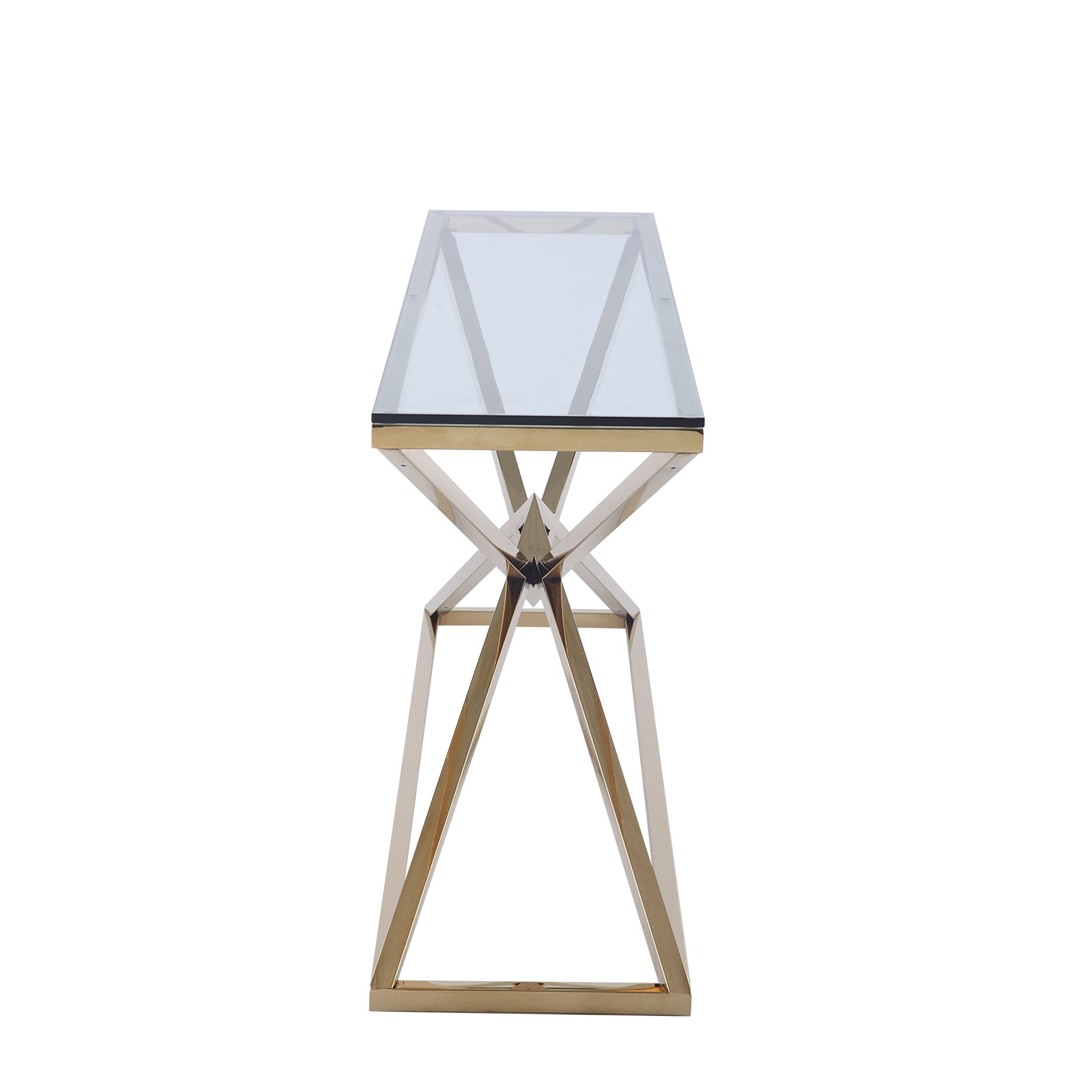 somette square cocktail table with pyramid gold base free mirrored accent shipping today and silver coffee ethan allen safavieh glass bedside end tables small kitchen lamp entry