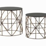 source inspiration des metal round table nouveau tables accent side with storage glass dining room sets battery powered lighting antique wall clocks pier one imports clearance 150x150
