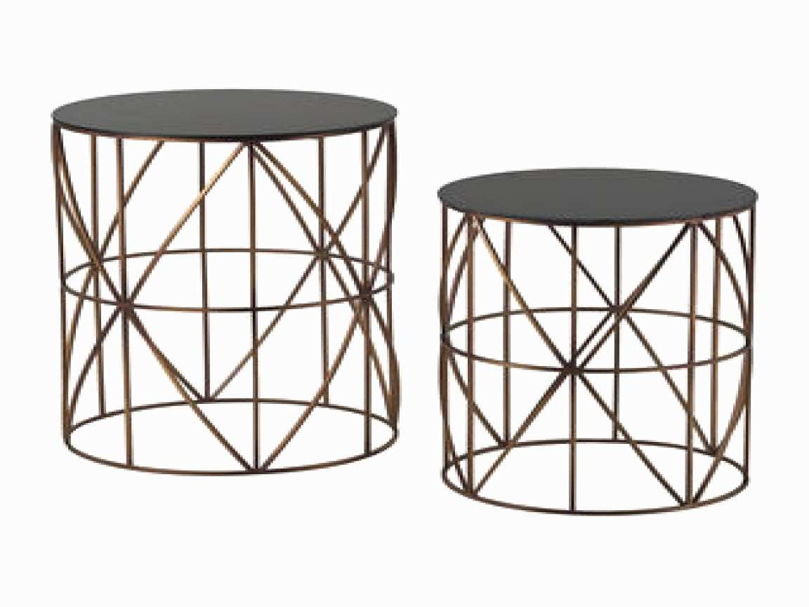 source inspiration des metal round table nouveau tables accent side with storage glass dining room sets battery powered lighting antique wall clocks pier one imports clearance