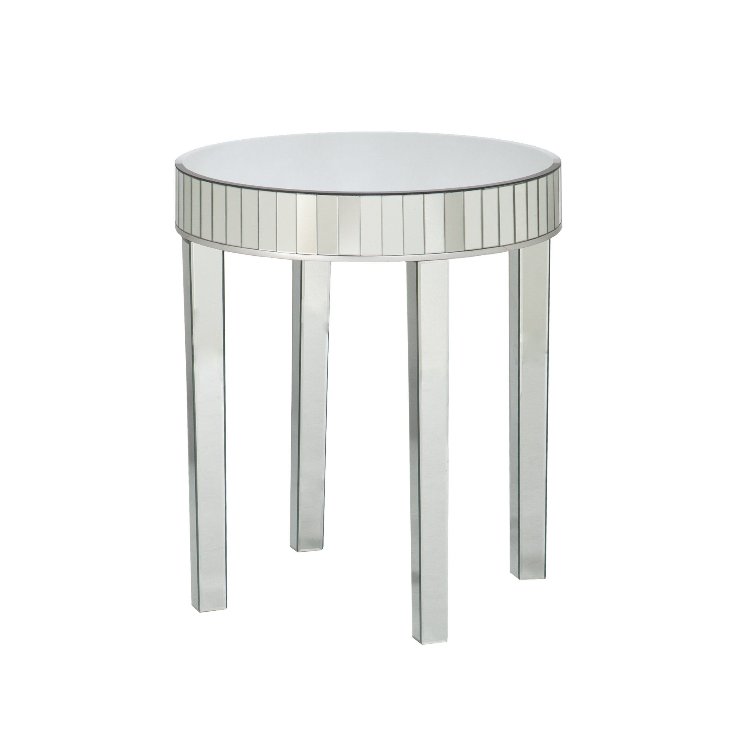 southern enterprises accent tables nolan pedestal table wooden bedside antique square coffee the range lamps mid century modern couch mackenzie mirrored outdoor side plastic