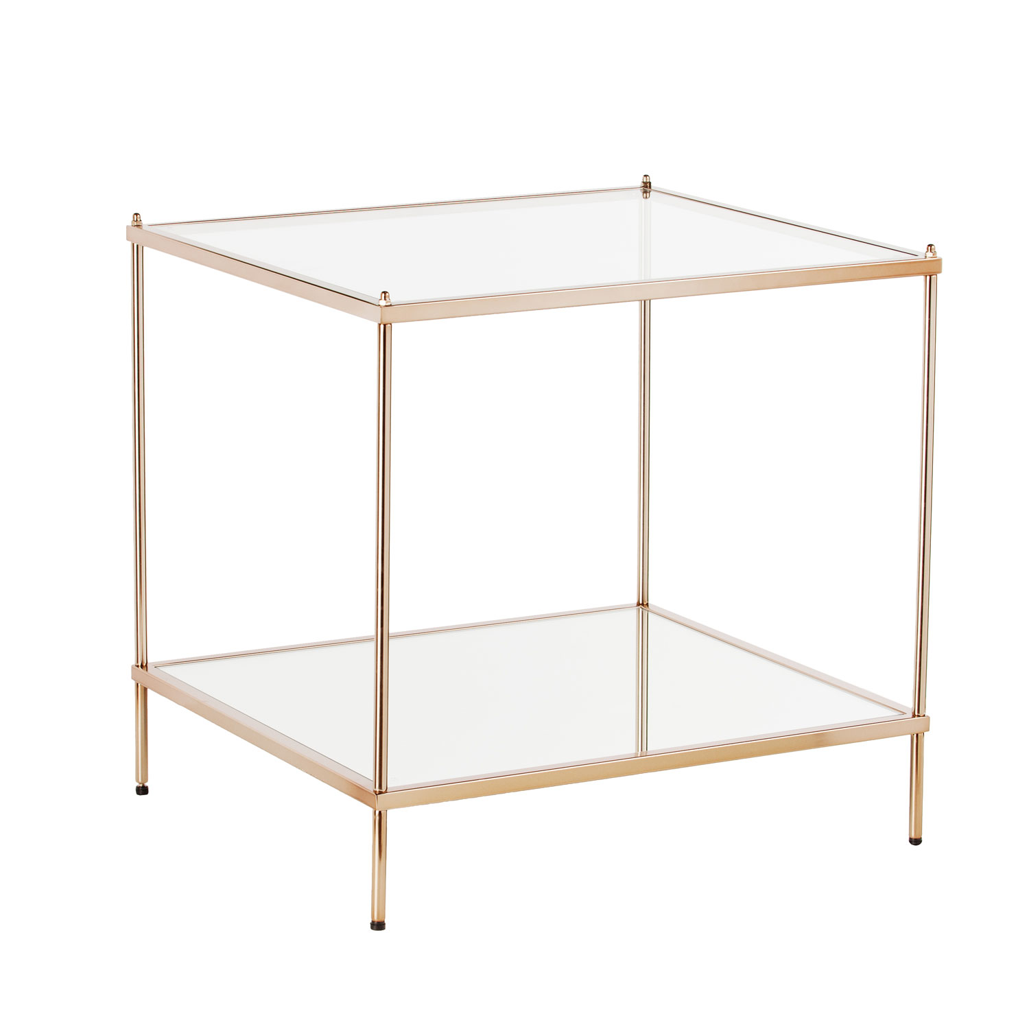 southern enterprises knox end table bellacor accent hover zoom living room furniture coffee tables silver entryway target threshold curtains swing sets wood console cabinet