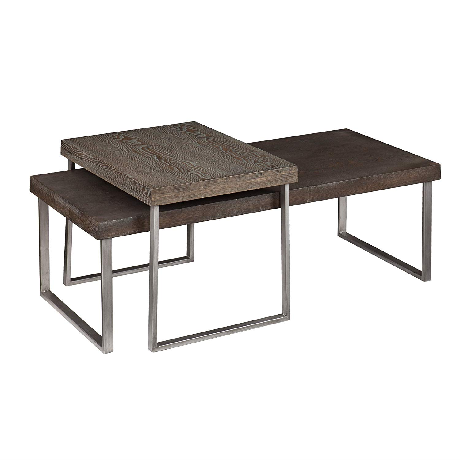 southern enterprises nolan nested cocktail table pedestal accent set kitchen dining pier one coffee seater cover painted ideas solid oak furniture maple bedside wipeable