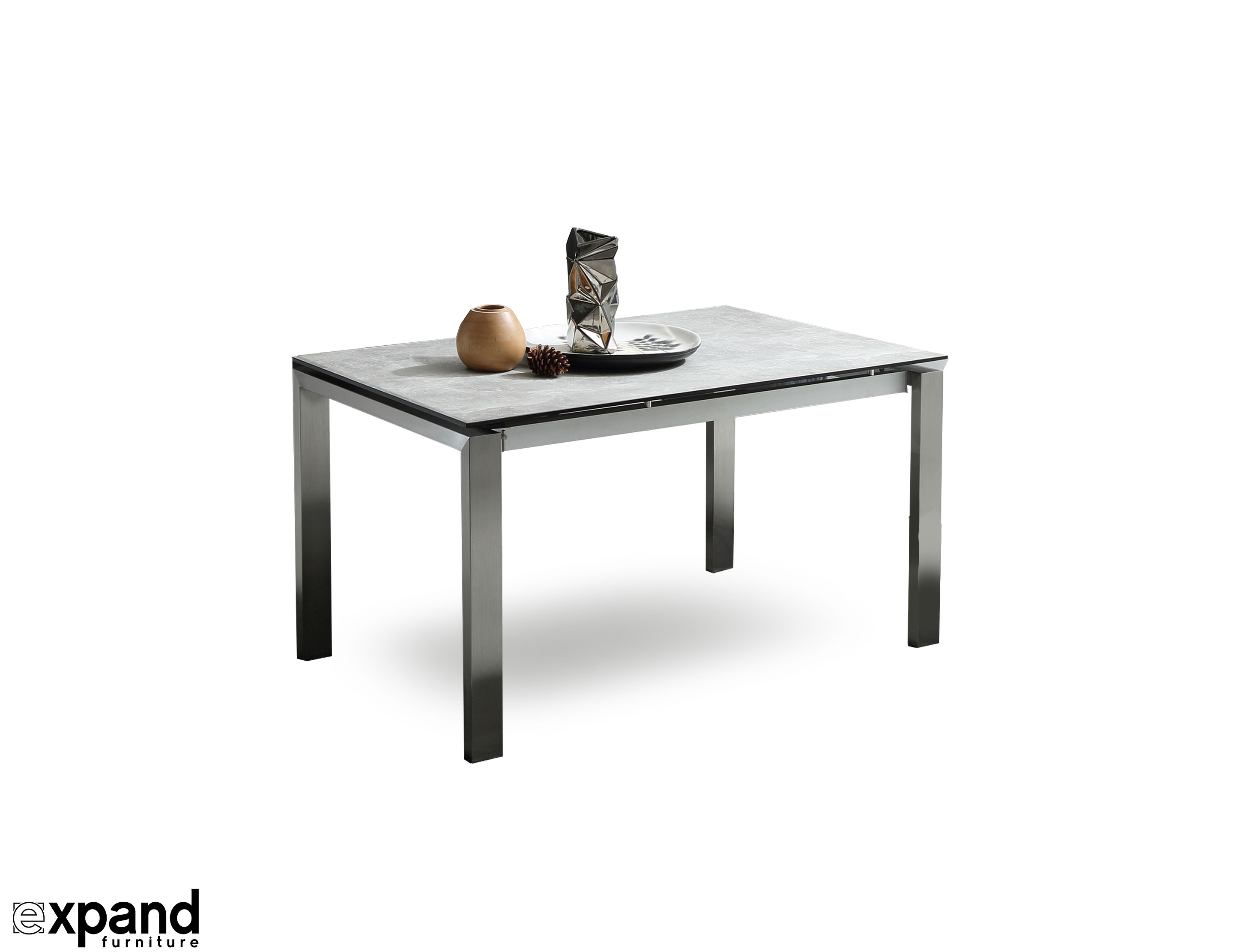 space saving furniture convertible wall beds tables more slate ceramic grey glass extending table steel legs ese accent kitchenette and chairs large silver lamps carpet door