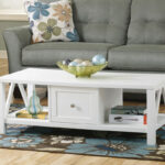 spaces sets top furniture argos for accent including target design and nest lamps room ashley interior side modern tables table designs stunning glass living small end center 150x150