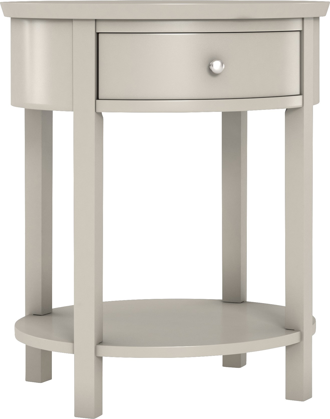 spaulding silver accent table tables colors drawer side circular patio furniture commercial office bedroom white outdoor end chair restoration hardware leather teak decorative
