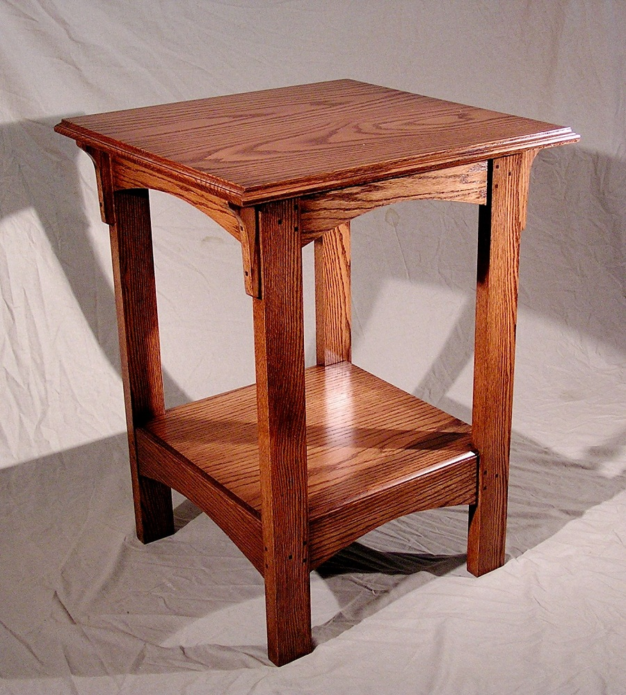 special light oak end tables very decorative house copper small accent table ikea black cube storage dining room centerpiece ideas west elm industrial coffee lucite white lacquer