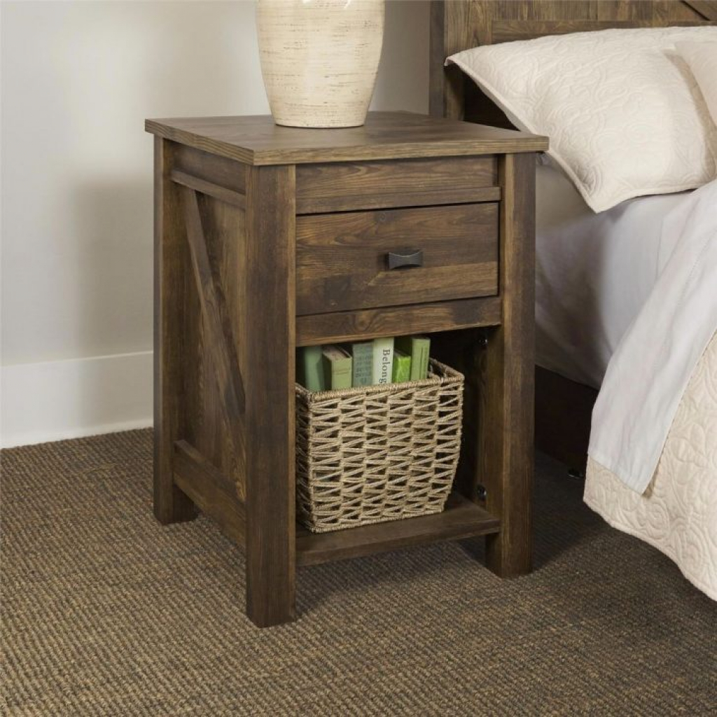 spectacular end table small furniture black corner accent inch side narrow with shelf used nightstands sofa rattan outdoor coffee rectangular tablecloth for square west elm free