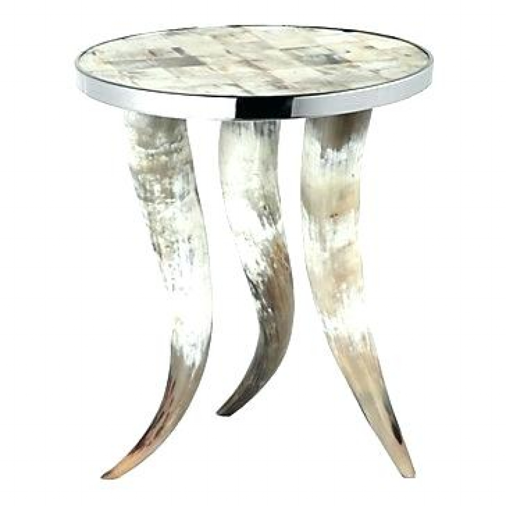 spectacular small marble end table accent marvelous top with gold tures grey round dark brown rattan coffee large wall clock square black piece living room set unfinished pedestal