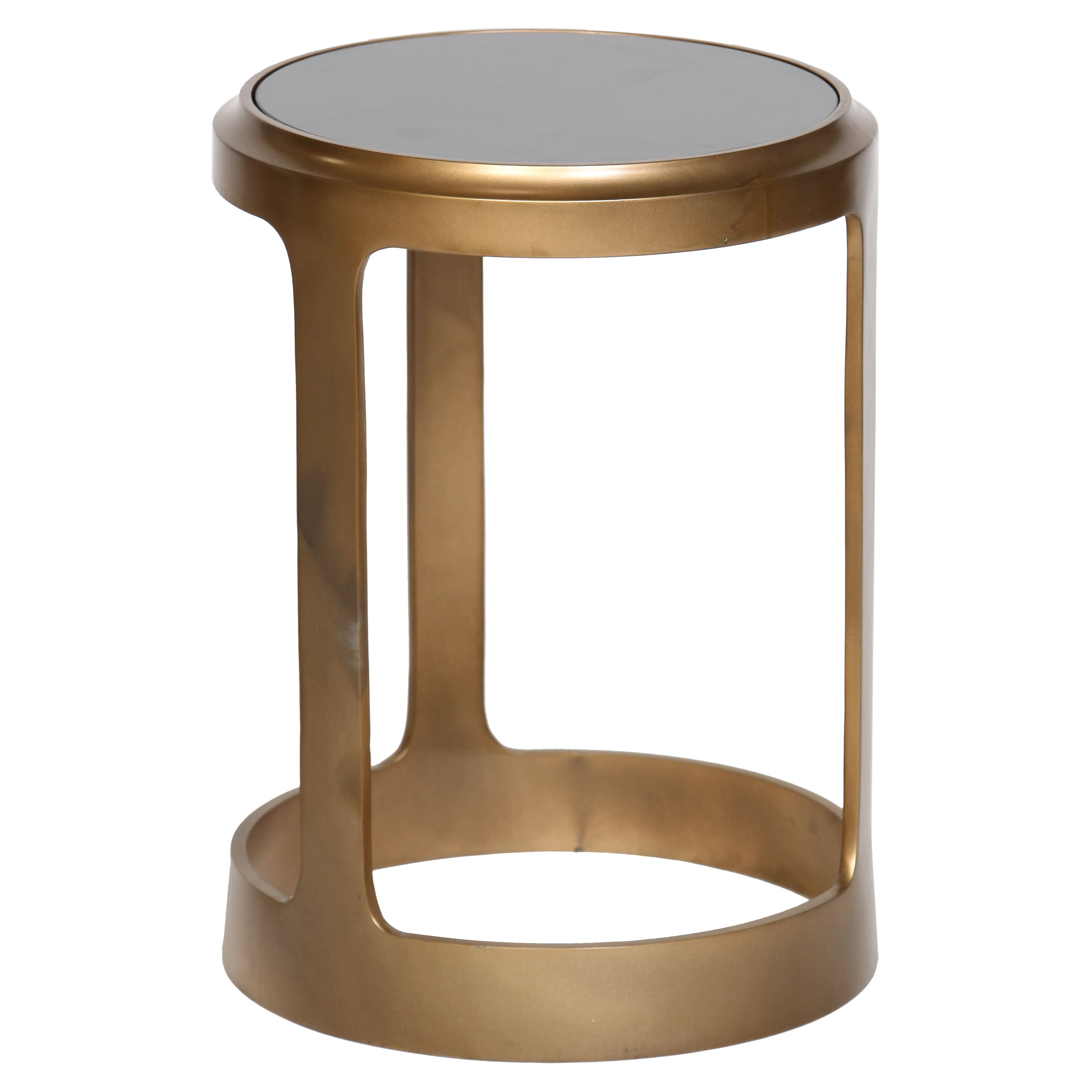 spike accent table brass tables furniture large prima open frame antique drum modern screw wooden legs winsome end glass nesting target folding garden and chairs inch console
