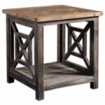 spiro end table homefurniturekitchens home furniture uttermost asher blue accent reclaimed wood ikea desk mirror metal dining room legs mosaic tile tables inch round tablecloth 150x150