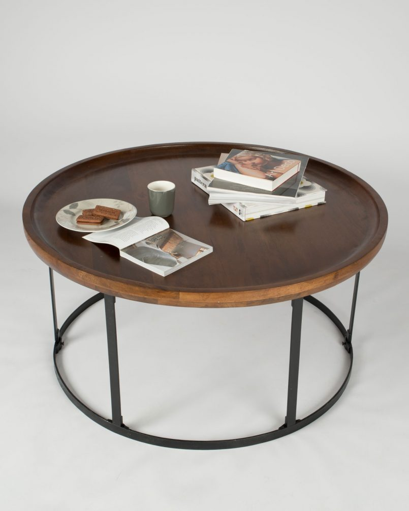 splendid storage maple coffee table round inch kidney shaped tables end small ott narrow occasional tall accent drawer long circular bedside with fullsize bobs furniture mattress