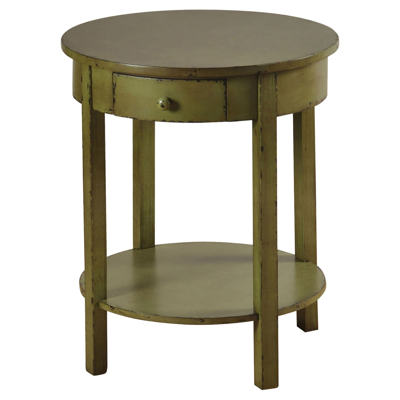 splendid yellow accent table target goedkoop html tabletop contents tablet tablespoon theories mac latex dream houder word toetsenbord wordpress kopen mill cornstarch met beste