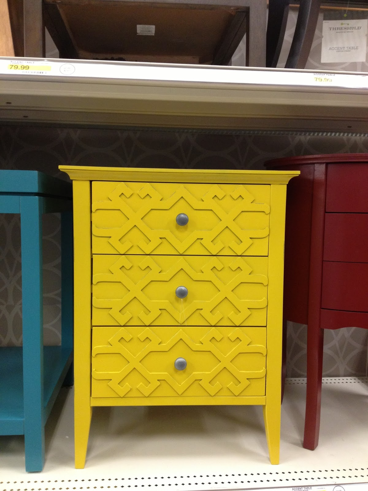 splendid yellow accent table target goedkoop html tabletop contents theories wordpress nederlands powder mdn standaard baking kopen teaspoons hours aanbieding dream tablespoons