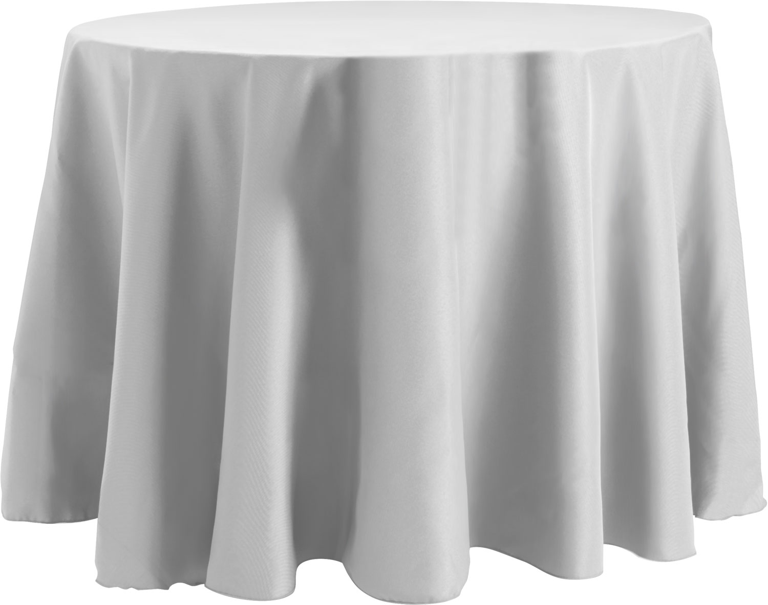 spun polyester solid colors oval tablecloths colorsx artistic accents tablecloth replacement cushions narrow sofa side table real wood flooring for lamp hammered metal coffee door
