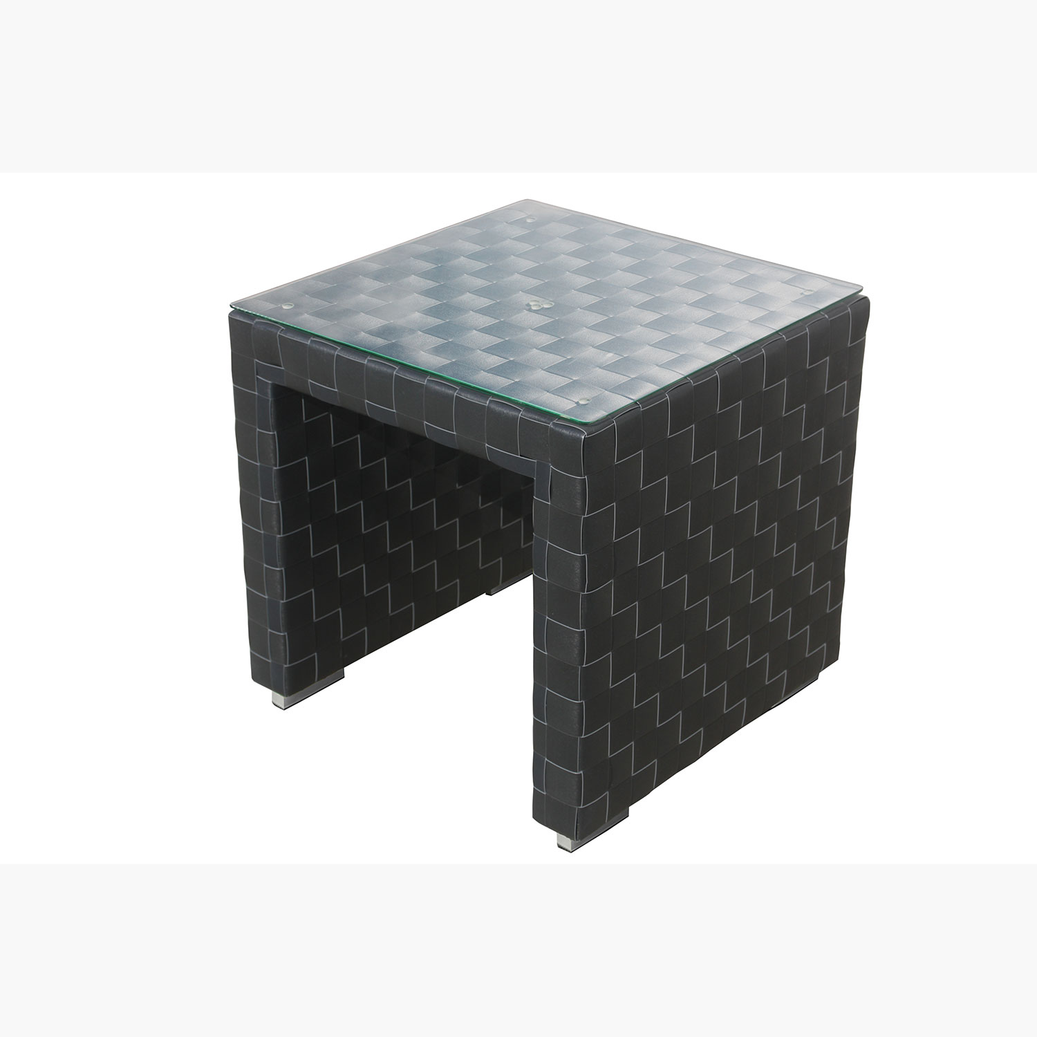 square accent table bdsqat outdoor furniture img small weber charcoal grill side half moon entry marble extendable farmhouse black plastic dining room centerpieces everyday prong
